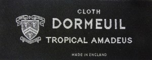 DORMEUIL