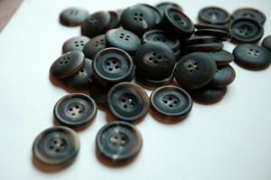 buttons_l