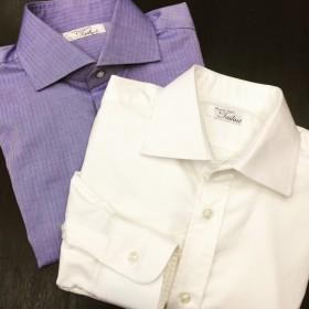 170614 shirts image