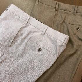 170614 trouser