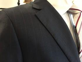 Zengna trofeo suit