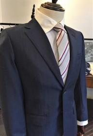zenga trofeo suit