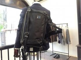 bag pack tailort-1