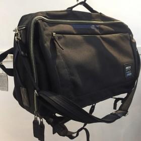 bag pack tailort