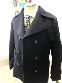 Mr.Suzuki coat1