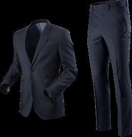 suit-3137825_1920