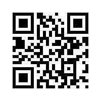 LINE_1585451730116